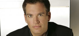 Michael Weatherly: 'NCIS' star charged with driving under the influence