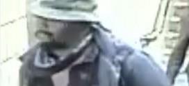 Nigel White: Man arrested following 'random' College Park assaults