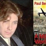 Paul Bernardo: Serial Killer Releases Ebook Titled 'A MAD World Order' On Amazon