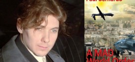 Paul Bernardo: Serial Killer Releases Ebook Titled 'A MAD World Order' On Amazon