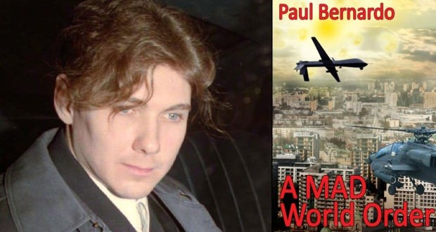 an essay on paul bernardo the canadian killer Paul bernado and karla homolka were canadian serial killers who attracted worldwide the ken and barbie killers abused heavily by paul bernardo both.