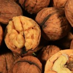Simply Eating Walnuts May Improve Your Diet Overall, Study Says