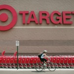 Target closing 13 U.S. stores in January 2016