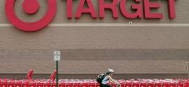 "Target closing 13 U.S. stores in January 2016 ""Report"""