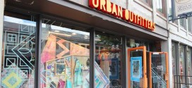 """Urban Outfitters to Buy Vetri Family Restaurants """"Report"""""""
