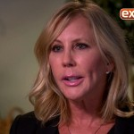 Vicki Gunvalson: RHOC Star responds after ex Brooks Ayers admits about cancer treatment lies