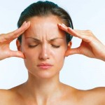 Asthma can make occasional migraines a chronic condition, New Study
