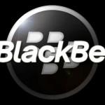 BlackBerry to Quit Pakistan after Backdoor Access Demands, Report