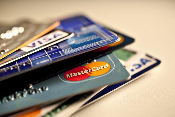 Credit Card Fraud: Street gangs migrate from drugs to ...