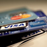 Debt hits record level as Canadians borrow more than they earn, says StatsCan