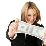 Hilcorp gives every employee $100K bonus
