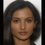 PATH stabbing: Rohinie Bisesar, suspect in Friday's attempted murder in Toronto, arrested