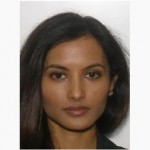 Rohinie Bisesar: Woman sought in random stabbing 'extremely gentle'