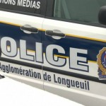 Seven male relatives accused of sexually assaulting four minors in Longueuil