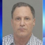Stephen Schacter: Former Teacher Charged With Possesing Child Porn