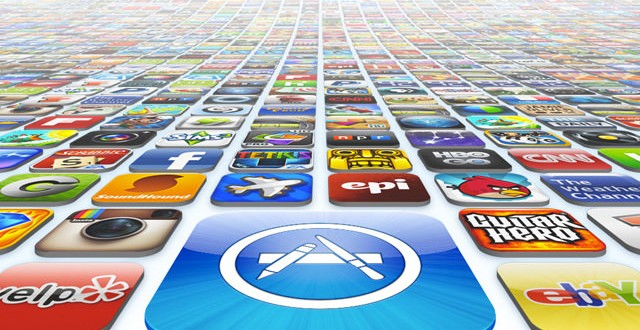 Apple is Raising App Stores Prices in Seven Countries Including Canada, Report