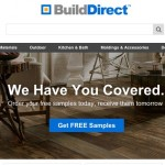 BuildDirect: Vancouver company offering employees unlimited vacation