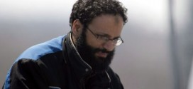 Chiheb Esseghaier: Convicted Via rail plotter plans to appeal