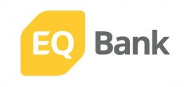 """EQ Bank launched as """"completely digital"""" bank, Report"""