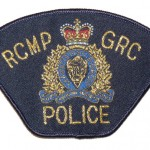 Halifax woman killed in snowmobile crash in Kings County