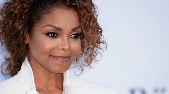 Janet Jackson Clears Up Rumors About Her Health (Video)