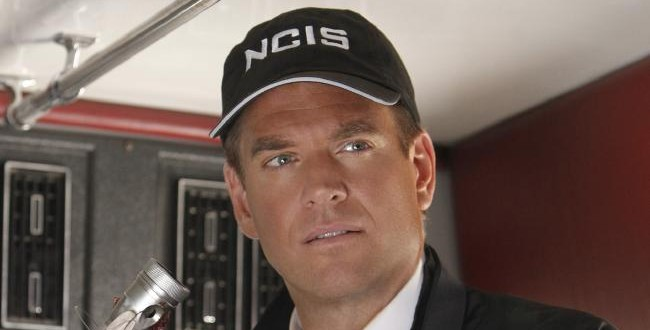 Michael Weatherly: 'NCIS' star is leaving show (Seriously)
