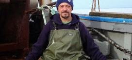 Nova Scotia Court reserves decision in appeal in Cape Breton lobster death case