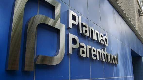 Planned Parenthood files lawsuit against anti-abortion activists, Report
