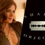 Amy Adams: Actress cast in Gillian Flynn's Sharp Objects TV series