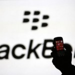 BlackBerry to let go of 200 jobs in Canada and Florida