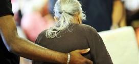 Dementia rates falling, new study says