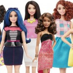 Hasbro, Mattel Merger Talks: Global toy merger could bring Barbie and Star Wars together