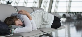 """Jet lag can be prevented by """"hacking"""" body clock with light, New Study Says"""