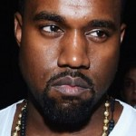 Kanye West: Rapper apologises for Twitter rant