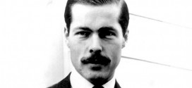 """Lord Lucan's son inherits title 42 years after dad's disappearance """"Report"""""""