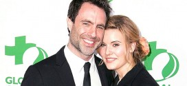 """Maggie Grace: """"The Choice"""" star Breaks Off Engagement to Director Matthew Cooke"""