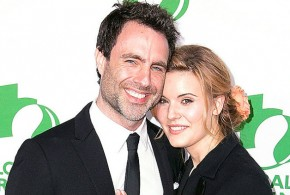 "Maggie Grace: ""The Choice"" star Breaks Off Engagement to Director Matthew Cooke"