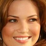 Mandy Moore: Actress Alleged Stalker Terrorizes Again Still No Prosecution
