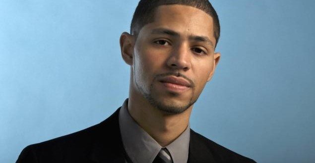 Michael Feeney: Journalist, 32, Dies Before Starting New Job at CNN