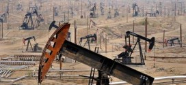 Oil Jumps 12.3 percent in best day since Feb '09