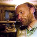 Robert Pickton pens bible-quoting book from prison