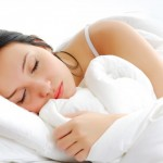Sleep and Nutrition Study Reveals Surprising Results, new study