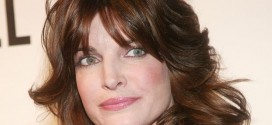 "Stephanie Seymour: Model due in court; faces new charges ""Police"""