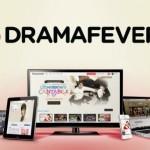 Warner Bros. buys Korean drama DramaFever SVOD service