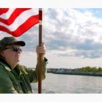 Where to Invade Next is an invasion of great ideas (Video)
