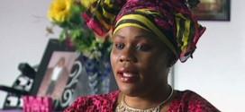 Woman crashes her own funeral: Noela Rukundo shocks husband who ordered her murder (Video)