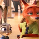 'Zootopia' Box Office Success Proof of Disney Animation Renaissance (Trailer)