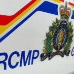 21-year-old charged with first degree murder in Edson: RCMP