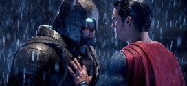 Batman vs Superman: Battle of the Superhero Theme Songs (Trailer)