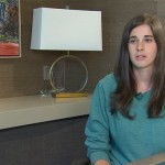 Bethany Paquette: Christian graduate wins human rights case